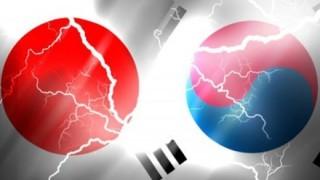 韓国『国民の党』院内代表「今も挑発する日本 国交断絶でも足りない」なんかめっちゃキレてる(´・ω・`)