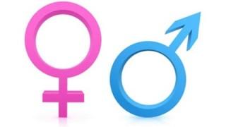 【夢叶う】40年間 女性になりたかった男性の現在 →画像