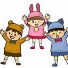 【鬼気迫る】北朝鮮の子供達のお遊戯会レベル高すぎwwwww