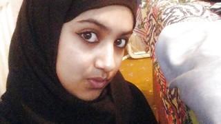 脱いだらマジで凄かった イスラム女性が布を被ってる理由→ 自撮りヌード画像