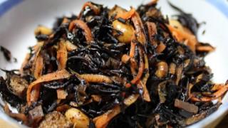 【寿命が縮む】ひじきの煮物はタバコより危険 新基準「損失余命」とかいう謎基準が話題