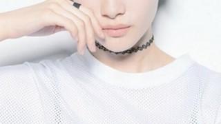『イケメン過ぎる女子高生』中山咲月ちゃんが話題 → 動画と画像