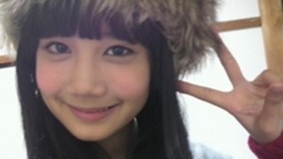 清水富美加さんジャニーズにも大迷惑かける…ほか過去インタビュー動画で事務所に感謝発言