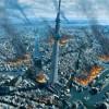 【緊急】2月27日までに茨城 福島 千葉で地震 有名学者が断言…実績と地震予測手法