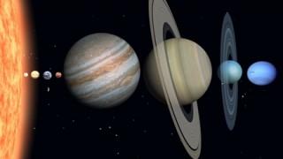【宇宙ヤバイ】木星の南極上空から見た嵐の撮影に成功 →画像