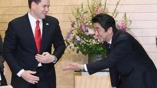 「日本のトップが成蹊大学卒ではまずい」成蹊大卒の安倍首相 内閣総理大臣に学歴は関係あるのか?