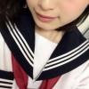 日本一かわいい女子高生が水着姿に → 隠れて共演者とズッコンバッコン騒動を掘り返される