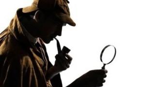 探偵業を始めて一年経過した結果