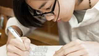 日本の天才少年とアメリカの天才少年が描いた絵を比べてみた結果 →画像