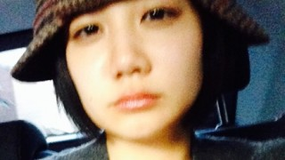 【本日】清水富美加さん暴露本出版 用意周到な計画 ファンも困惑