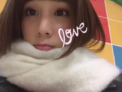 【ナイスケツ】Gカップ反則ボディのグラドル犬童美乃梨ちゃんが2chで人気に→ 動画像