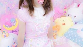幼児服を着るいい歳した女性たちがさすがにイタい<画像>#大人なのに女児服着てる