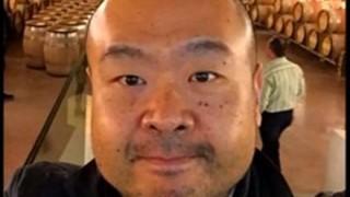 【泣ける】暗殺された金正男氏が幸福を噛みしめていた瞬間が話題