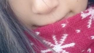日本一かわいい『自撮り女子高生』が話題 → 画像