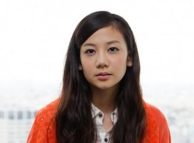 【出家騒動】清水富美加さんTwitter更新 意味深なつぶやきに2ch民イライラ