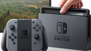 【1-2-Switch】NintendoSwitch最新ゲーム動画に低評価の嵐 酷すぎワロタwwwww