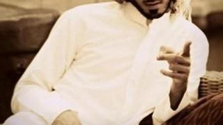 【カオス】サウジアラビア王子の無茶っぷりをご覧ください → 画像