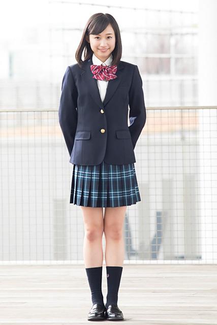 Oricon_2084731_dc3f_1