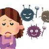 感染症マニアの俺が世界の危険な感染症を画像付きで紹介していく
