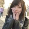 ロシア人が『日本人をオトす』ための日本語会話集がヤバすぎるwwwwwwww