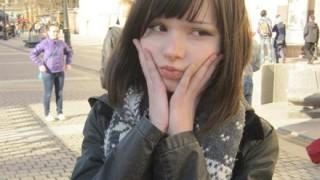 ロシア人が『日本人をオトすための日本語会話集』がおかしいwwww