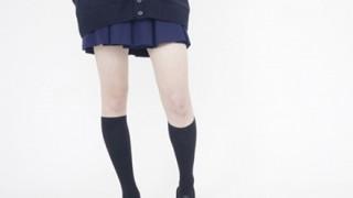 【衝撃】警察が女子高生のパンツの時価を発表 → ハウマッチ!