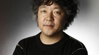 茂木健一郎「日本のお笑い芸人はアメリカと違って権力者を批評しない。地上波テレビはオワコン」