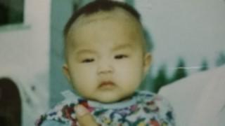 このブチャイクな赤ちゃん(♀)の20年後のご尊顔が話題 → 動画像