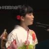 「沖縄が日本であり続けるために」沖縄女子のスピーチが本当に素晴らしい<動画>言論弾圧許すな「沖縄ヘイトにすり替え」沖縄で緊急講演会
