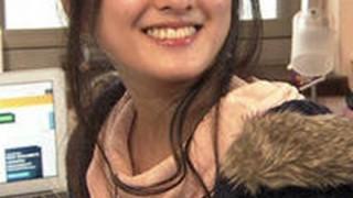 【画像】正直、蓮舫の娘の翠蘭ちゃん可愛いと思うの(・ω・`)