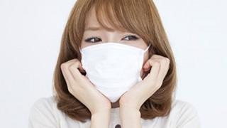 マスク美人がマスク外した結果 → 画像