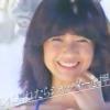 眩しすぎるムチムチ水着姿<画像>宮崎美子さんの若い頃がカワイイ(゚∀゚)