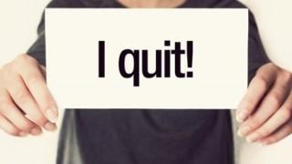 ◆2ch体験談◆タバコを辞めると自分の体に起こる変化