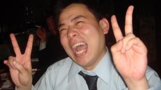 【悲報】市長さん女性職員への恥ずかしいLINE 50人の職員に誤爆送信やらかして市長選終了…宮崎県日南市の崎田恭平氏