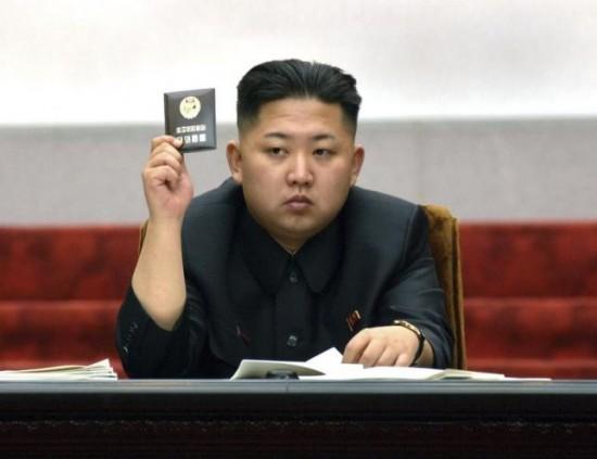 コラム:姿を消した金正恩氏、北朝鮮の真意はどこに