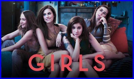 girls_01_665-1