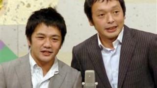 「これぞ芸人!」中川家の泣きやまない赤ちゃんへの神対応に絶賛!