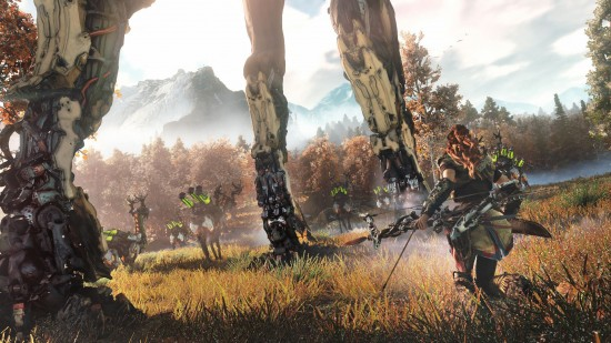 horizon-zero-dawn-pgw-2
