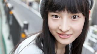 アイドル急死『 解熱剤でインフル脳症』は本当なのか 拡散される松野莉奈さん死因