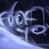 ディズニー映画に隠された『サブリミナルメッセージ』がヤバいwwwww