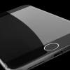 【半透明】iPhone8 未来的な新作コンセプト映像が公開 → 画像と動画
