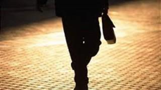 【行方不明】日本の驚愕の年間失踪者数 多すぎるだろ・・・