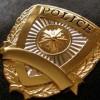 警察庁の庁員の学歴ヤバすぎwwwwwwwwwwww