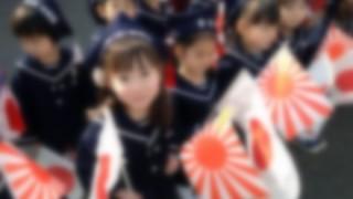 極右幼稚園「中国人韓国人は嫌いです」幼稚園児への愛国教育は是か非か