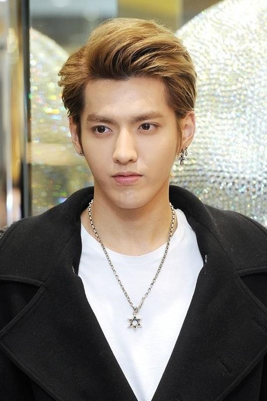 kris-wu-former-member-of-exo
