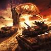 戦争の強さランキングTOP8