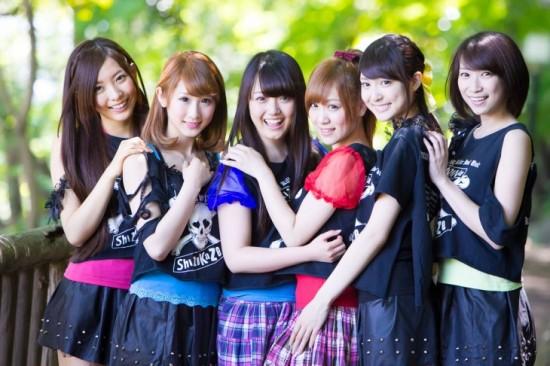 news_header_shizukazekizuna_art201408