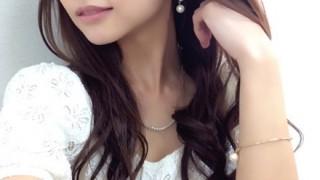 美人声優ランキング1位の女声優さんがこちら → 動画像