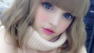 『リアルバービー』と呼ばれた天使「ダコタ・ローズ」ちゃんの現在がヤバい →画像と動画