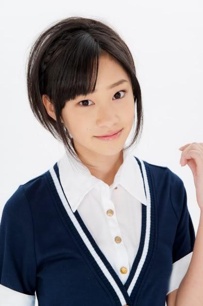 pichi-nakayama-satuki-4-s4